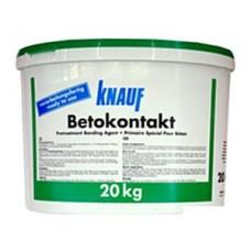 Бетонконтакт КНАУФ 20л