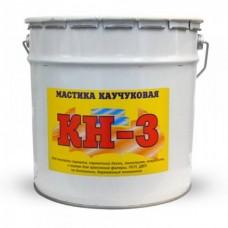Клей КН-3 20кг