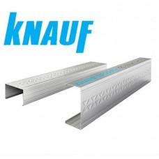 Профиль 100x40 KNAUF