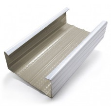 Профиль Кнауф ПП потолочный 60х27х0,6мм (3м)