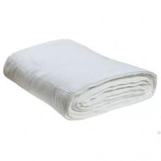 Полотенца ветошь