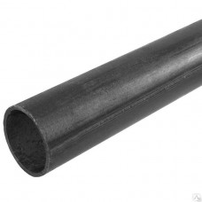 Водогазопроводная труба (ВГП) 102х3мм