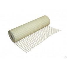FLEXX Сетка малярная 2x2  45гр/м² (20м²)