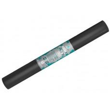 Изоспан AQ 150 Proff Гидро-Ветрозащитная Паропроницаемая усиленная мембрана.