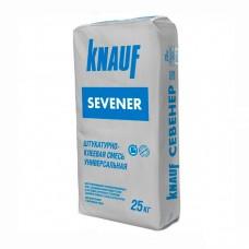 Кнауф Севенер Строительная смесь 25 кг