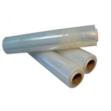 Стрейч плёнка 450х300 (20мкм)