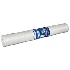 Сетка малярная стеклотканевая 2х2 (20м)