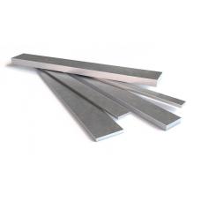 Полоса стальная  20х4мм