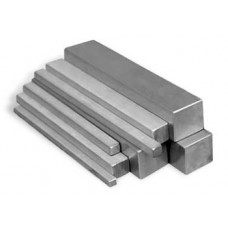 Квадрат стальной 10*10мм