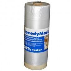 Плёнка SPEEDY MASK рулон 2.7мм (20м)
