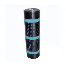 Гидро-звукоизоляция Шуманет-100 Комби 5мм (10м2)
