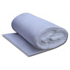 Ветошь полотенца