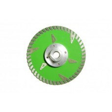 Алмазный отрезной круг 125мм
